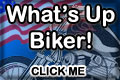Biker Friendly Website!